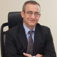Dr. Alaeddin Saghir