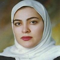 Dr. Alia Obaid Almansoori