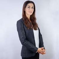 Dr. Alina Vasilache