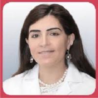 Dr. Aline Abikhalil