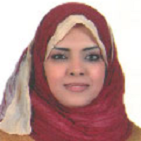 Dr. Amany Fathy Mohamed