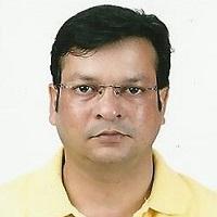 Dr. Amitabh Vashistha
