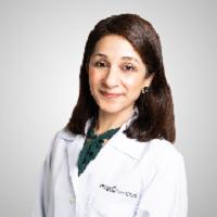 Dr. Amna Butt