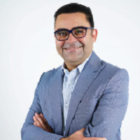 Dr. Aram Hasan
