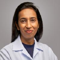 Dr. Arti Rampaul