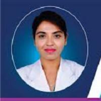 Dr. Asha Gopinathan