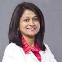 Dr. Babita Shetty