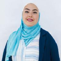 Dr. Banah Okasha