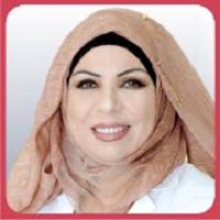 Dr. Basema Mohd Jaber