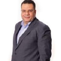Dr. Bassem Hamed Badr
