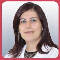 Dr. Carla Sleiman