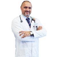 Dr. Carlos Barradas Baptista