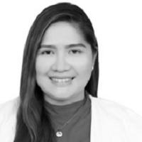 Dr. Catherine Queniahan Sanaani