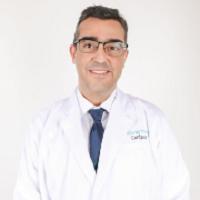 Dr. Christos Skopelitis