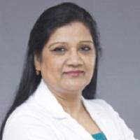 Dr. Deepa David L. Rangpal Massey