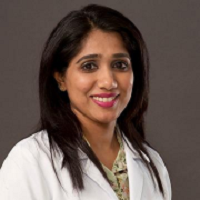 Dr. Deepa Lilly Thomas