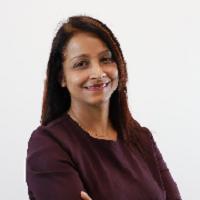 Dr. Deepika Parihar