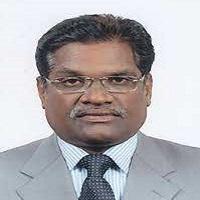 Dr. Dharmarajan Dhanapalan