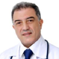 Dr. Ehab Shehata
