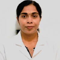 Dr. Elsamma Joseph