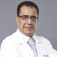 Dr. Emad El Din Arafa