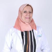 Dr. Ensaf M. Mohammad