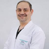 Dr. Fadi Al Sabbagh