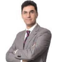 Dr. Filippos Georgopoulos