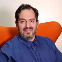 Dr. Francisco Manuel Falcao De Melo