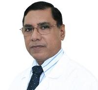 Dr. Girish Kumar Juneja