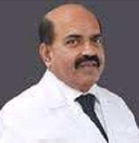 Dr. Girishchandra Varma