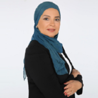 Dr. Hanan Hussein