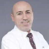 Dr. Hani Yousef Bou Arab