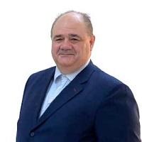 Dr. Hans J Poessel