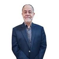 Dr. Hany Shafey