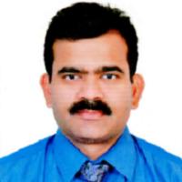 Dr. Nallapati Harikrishna