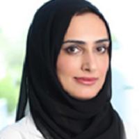 Dr. Hasna Al Saeed