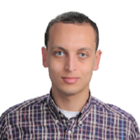 Dr. Haytham Mohamed Hanafi Eid