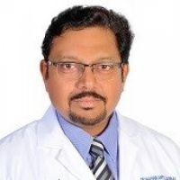 Dr. Jadhav Shashikant