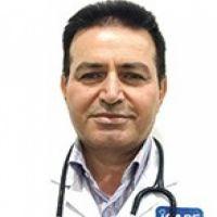 Dr. Jamal Jawad Khamees
