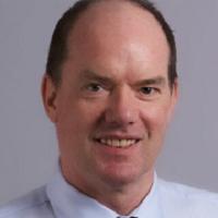 Dr. John Douglas Ferguson
