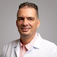 Dr. Jovan Milojkovic