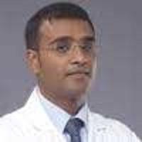Dr. Jude Sudhakar Wellington