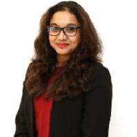 Dr. Jyotika Agarwal