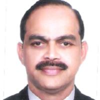 Dr. Kallianpur Suresh Baliga