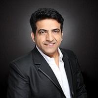 Dr. Kamal Kiswani