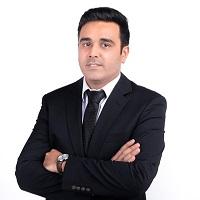 Dr. Karan Kalra