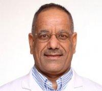 Dr. Kareem Kamil Mohammed