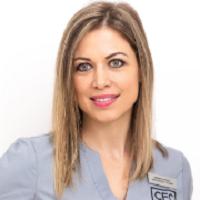 Dr. Karmen Infante