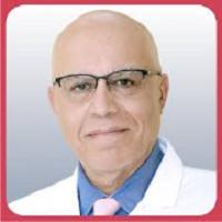 Dr. Khalid Abdul Jabbar Al Saffar